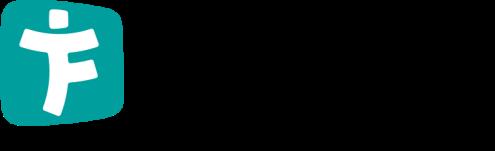 Logo_fitio